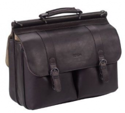 16 best Best Leather Laptop Bags for Men and Women images on ...