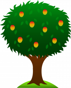 Free Cartoon Tree Cliparts, Download Free Clip Art, Free Clip Art on ...
