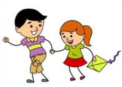 Siblings Stock Illustrations – 4,454 Siblings Stock Illustrations, Vectors  & Clipart - Dreamstime