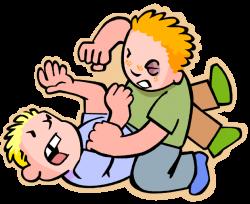 Siblings Fighting PNG Transparent Siblings Fighting.PNG Images ...