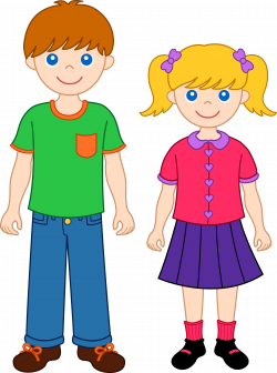 Brothers Clip Art Free | Clipart Panda - Free Clipart Images