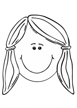 Brownie Clipart Face Picture 303423 Brownie Clipart Face
