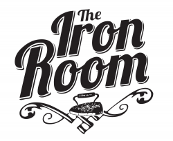 BRUNCH — THE IRON ROOM