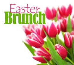 Mesa's top 10 Easter Brunch Restaurants