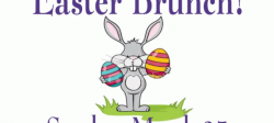 Easter Brunch - Palate of Milford