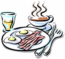 Breakfast Menu | Sidewalk Cafe