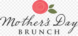 Brunch Left Coast Cellars Breakfast Buffet Mothers Day - Mother's ...