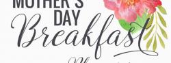 Mother's Day 2018   jokingart.com