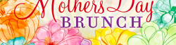 Knights Mother's Day Brunch - Holy Innocents Catholic Church