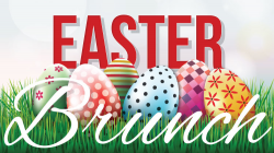 First Sunday BRUNCH-HAPPY EASTER & END OF SEASON – Catalina Spa RV ...