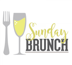 Sunday Brunch OPEN HOUSE – The State Club | Raleigh, NC