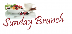 New Brunch Clipart Gallery - Digital Clipart Collection