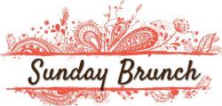 Sunday Brunch Stories | Story Bistro