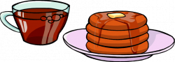 28+ Collection of Breakfast Clipart Gif   High quality, free ...
