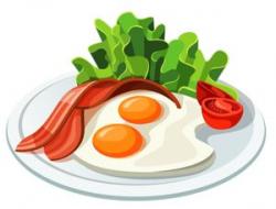 149 best BREKFAST FOOD CLIP ART images on Pinterest   Clip art ...