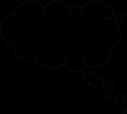 Bubble Clipart (63+)