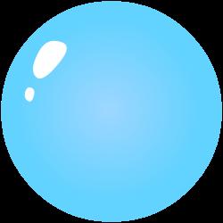 Bubble Clip Art Free | Clipart Panda - Free Clipart Images