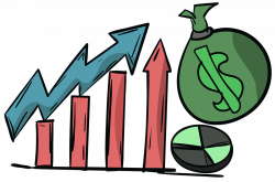 Financial modelling for start-ups: preparing a budget in 5 easy ...