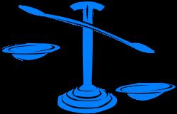 Balanced Budget Law is Poor Economics - Broadbent Institute