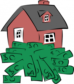 How to Easily Build a Better Home Budget - My Financial Software