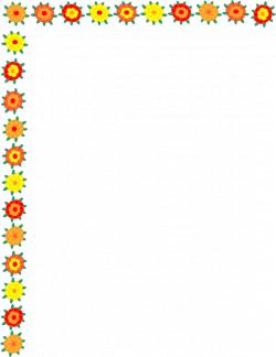 Free Fun Borders Cliparts, Download Free Clip Art, Free Clip Art on ...