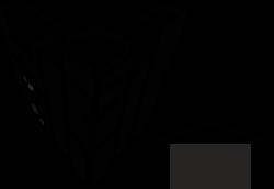 Clipart - building logo