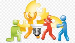 Problem solving Social group Teamwork Decision-making Team building ...