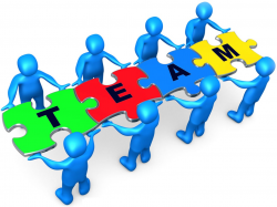 Huge Collection of Team Building Activities - Children and Youth