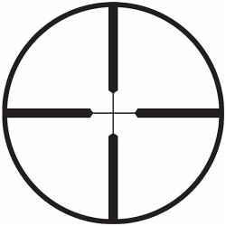 Free Gun Scope Bullseye Clipart - Clipartmansion.com