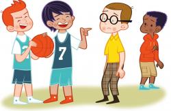 bullying Archives - Teaching LDS Children