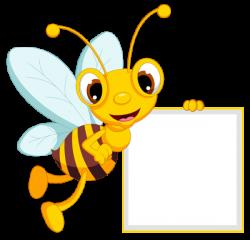 labels, scraps, png | border | Pinterest | Scrap, Bees and Clip art