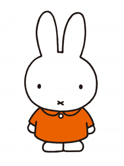 Miffy and Friends (PBS Kids version) | Lost Media Archive | FANDOM ...