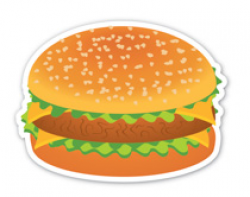 Search Results for burger - Clip Art - Pictures - Graphics ...