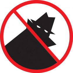 Are Your Basement Windows Secure Against Burglars?