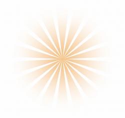 Red Burst Png Transparent Background Burst Of Light - Clip ...