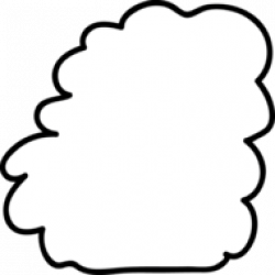 Grass and Bush Clip Art by kimkroll8 - Teaching Resources - Tes