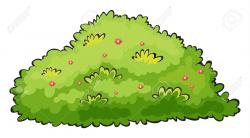 Image result for bushes clip art | clip art | Pinterest | Clip art