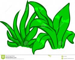 Cartoon Plant Group (56+)