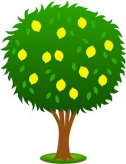 39 Best CLIPART - PLANTS, TREES, ETC images in 2015 | Tree ...