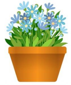 Picture 4.5 | ✿° my garden valley ° ✿ | Pinterest | Clip art ...
