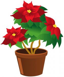 188 best CLIP ART - POTTED PLANTS - CLIP ART images on Pinterest ...