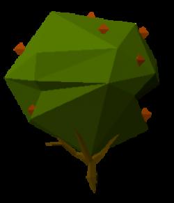 Raspberry Bush - Ylands Wiki