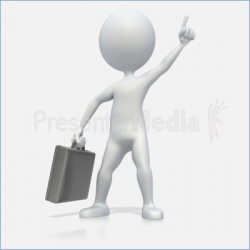 Free Animated Clipart for Powerpoint Presentations – manway.me