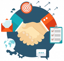 Why collaboration is vital for Australian small businesses