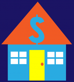File:Home Business BLUE Graphic.png - Wikimedia Commons