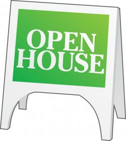 7 Best Images of Business Open House Clip Art - Preschool Open House ...