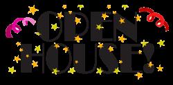 Open House | Neighbourhood Life