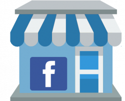 LIVEb4buy For Augmented Reality Shopping | Virtual Reality Shopping ...