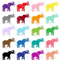 157 best Clip art digital images on Pinterest | Business cards ...