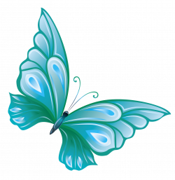 28+ Collection of Butterfly Clipart Transparent Background | High ...
